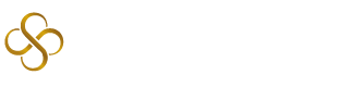 Samma Group Community Foundation